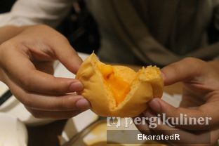 Foto 2 - Makanan di The Duck King oleh Eka M. Lestari