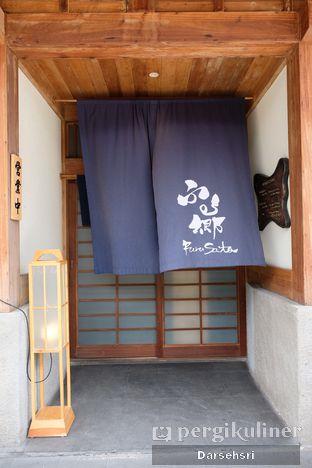 Foto 9 - Eksterior di Furusato Izakaya oleh Darsehsri Handayani