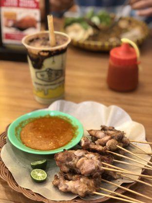 Foto 2 - Makanan di Warung Wakaka oleh Nadia  Kurniati