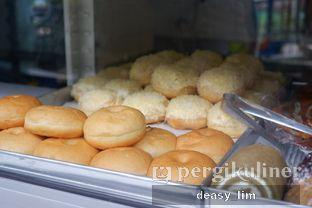 Foto 12 - Makanan di Animo Bread Culture oleh Deasy Lim