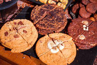 Foto 18 - Makanan di Pipiltin Cocoa oleh Indra Mulia