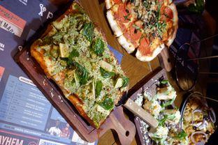 Foto 15 - Makanan di Pizza E Birra oleh yudistira ishak abrar