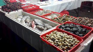 Foto 6 - Makanan di Ben Seafood oleh Chyntia Caroline
