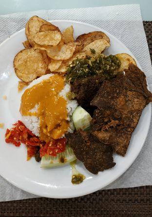 Foto 2 - Makanan di Sari Indah oleh Riana.fidda.adriani