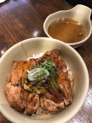 Foto review Donburi Ichiya oleh Aireen Puspanagara 2