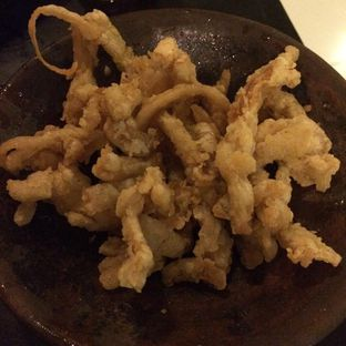 Foto review Waroeng SS oleh Priscilia Diandra 4