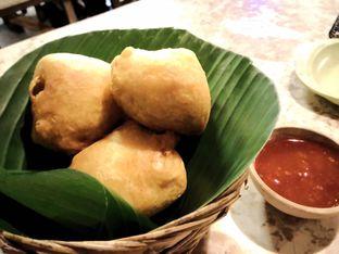 Foto 6 - Makanan di Waroeng Solo oleh Desi A.