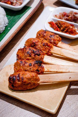 Foto 23 - Makanan di Taliwang Bali oleh Indra Mulia