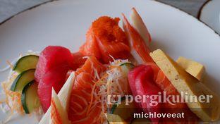 Foto 51 - Makanan di Sushi Itoph oleh Mich Love Eat