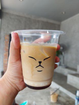Foto 6 - Makanan di Tanaya Coffee oleh Mouthgasm.jkt