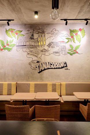 Foto 17 - Interior di Tanagodang Coffee oleh yudistira ishak abrar