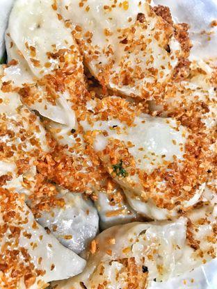 Foto - Makanan di Choi Pan Panas Siam 91 Pontianak oleh Vici Sienna #FollowTheYummy