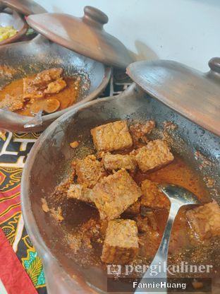 Foto 8 - Makanan di Batavia Bistro oleh Fannie Huang||@fannie599