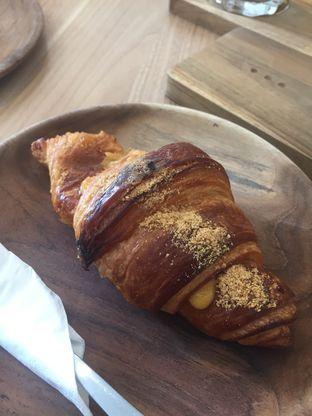 Foto 10 - Makanan di Evlogia Cafe & Store oleh Wawa | IG : @foodwaw