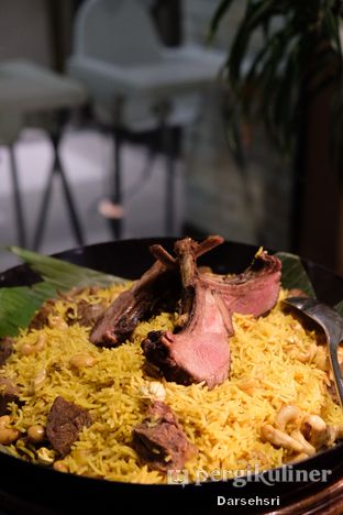 Foto 9 - Makanan di Clovia - Mercure Jakarta Sabang oleh Darsehsri Handayani