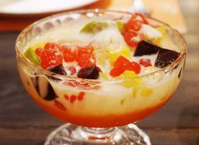 9 Restoran di Grand Indonesia Buat Kamu yang Bosan Buka Puasa di Rumah