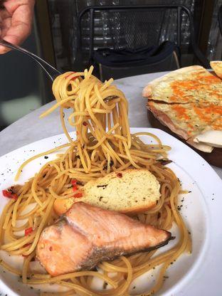 Foto 30 - Makanan di Chakra Venue oleh Prido ZH