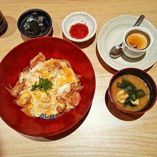 Foto 2 - Makanan di Ootoya oleh felita [@duocicip]