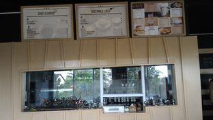 Foto 5 - Interior di Widstik Coffee oleh Ulfa Anisa