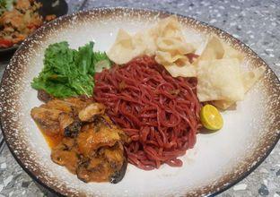 Foto 3 - Makanan di NUDLES oleh Jessica capriati