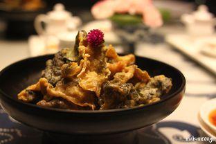 Foto 10 - Makanan di Li Feng - Mandarin Oriental Hotel oleh Kevin Leonardi @makancengli