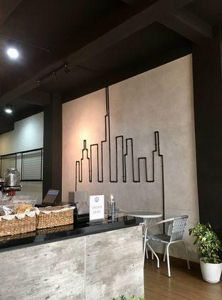 Foto review Stadela Coffee oleh Prido ZH 19