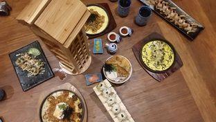 Foto 6 - Makanan di Seigo oleh El Yudith