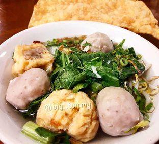 Foto - Makanan di Neo Dapoer Oma oleh Ken @bigtummy_culinary