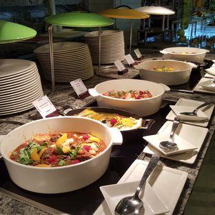 Foto 9 - Makanan di Sana Sini Restaurant - Hotel Pullman Thamrin oleh Devina Andreas