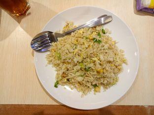 Foto review Nasi Goreng Babat Semarang oleh Ratu Aghnia 1
