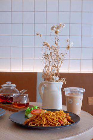 Foto 1 - Makanan di Coffeeright oleh yudistira ishak abrar