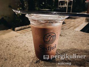 Foto 10 - Makanan di Sedjuk Bakmi & Kopi by Tulodong 18 oleh Icong