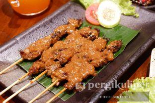 Foto 4 - Makanan di Mantra Indonesia oleh Oppa Kuliner (@oppakuliner)