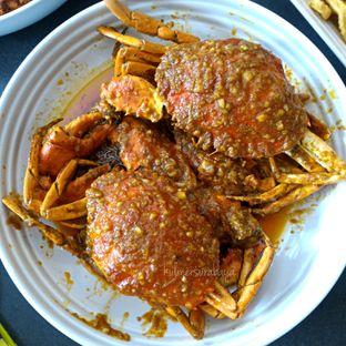 Foto review Huang Table oleh kuliner surabaya 7