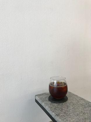 Foto review Ratio Coffee Brewers oleh Della Ayu 10