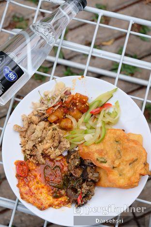 Foto 1 - Makanan di Warung Nako oleh Darsehsri Handayani