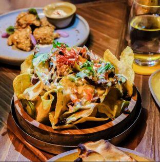 Foto 3 - Makanan di Gunpowder Kitchen & Bar oleh Jessica capriati