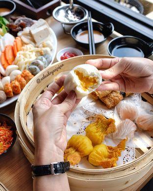 Foto 7 - Makanan di Mie Pedas Juara oleh om doyanjajan