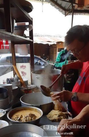 Foto - Makanan di Kari Lam oleh Eka M. Lestari