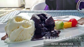 Foto Makanan di Nicole's Kitchen & Lounge