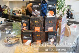 Foto 5 - Makanan di Coffeeright oleh Agnes Octaviani