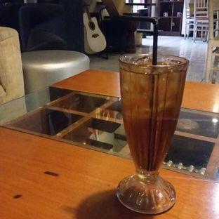 Foto 3 - Makanan di Pop Art Cafe oleh Andin   @meandfood_