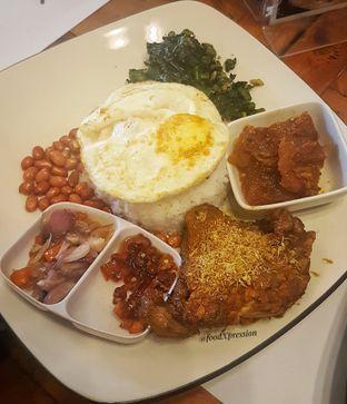Foto review KenKen Bigul Kitchen oleh Eatandcrunch  5