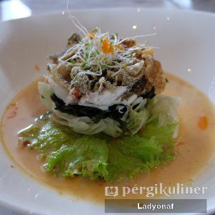 Foto 3 - Makanan di Fat Shogun oleh Ladyonaf @placetogoandeat