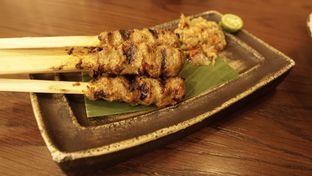 Foto 32 - Makanan di Putu Made oleh Levina JV (IG : levina_eat )