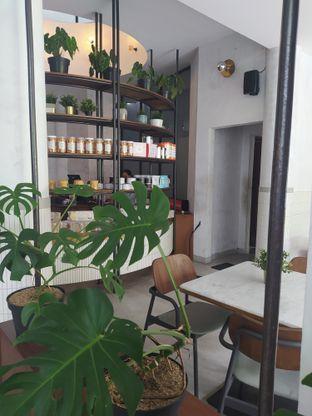 Foto 5 - Interior di Baker Street oleh Rurie