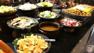 Foto 26 - Makanan di Catappa Restaurant - Hotel Grand Mercure Kemayoran oleh Jenny (@cici.adek.kuliner)
