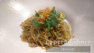 Foto - Makanan di Warung Bakmi Mpek Tjoen oleh Shanaz  Safira