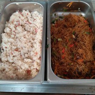 Foto 3 - Makanan di Celengan BBQ oleh Kuliner Limited Edition