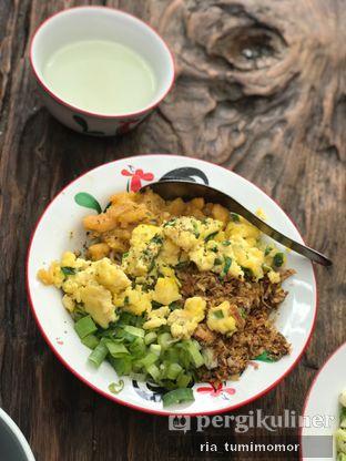 Foto 3 - Makanan di Sedjuk Bakmi & Kopi by Tulodong 18 oleh Ria Tumimomor IG: @riamrt